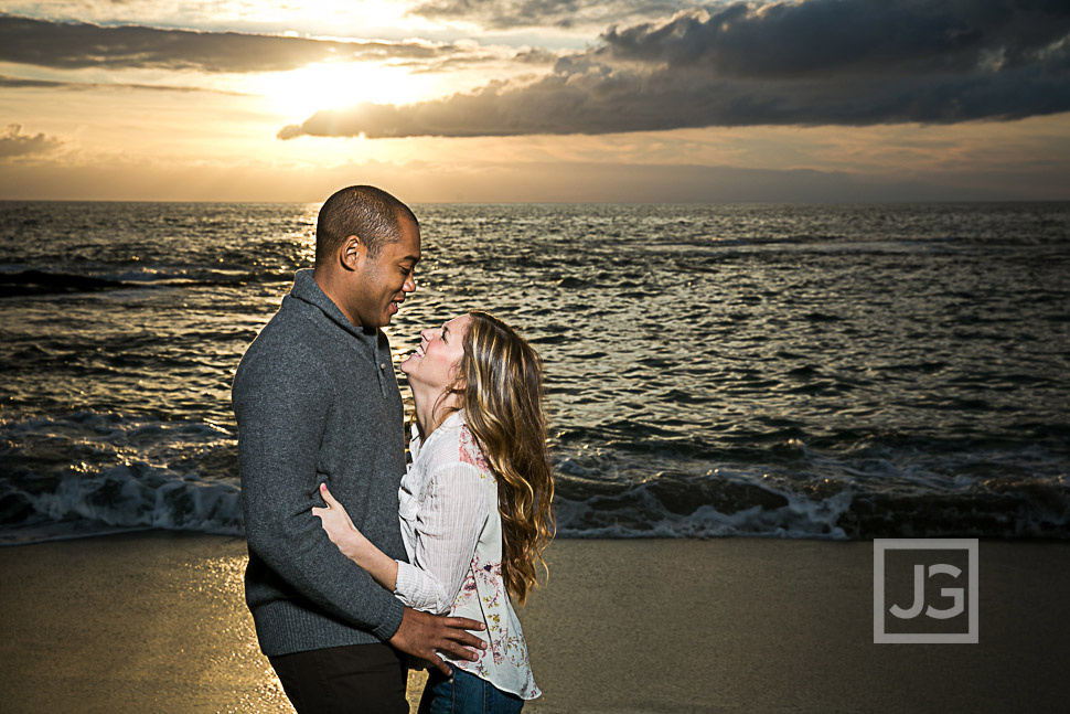 laguna-beach-engagement-photography-0024