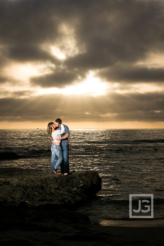 laguna-beach-engagement-photography-0026