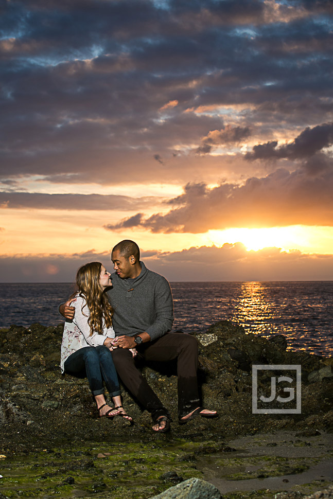 laguna-beach-engagement-photography-0028