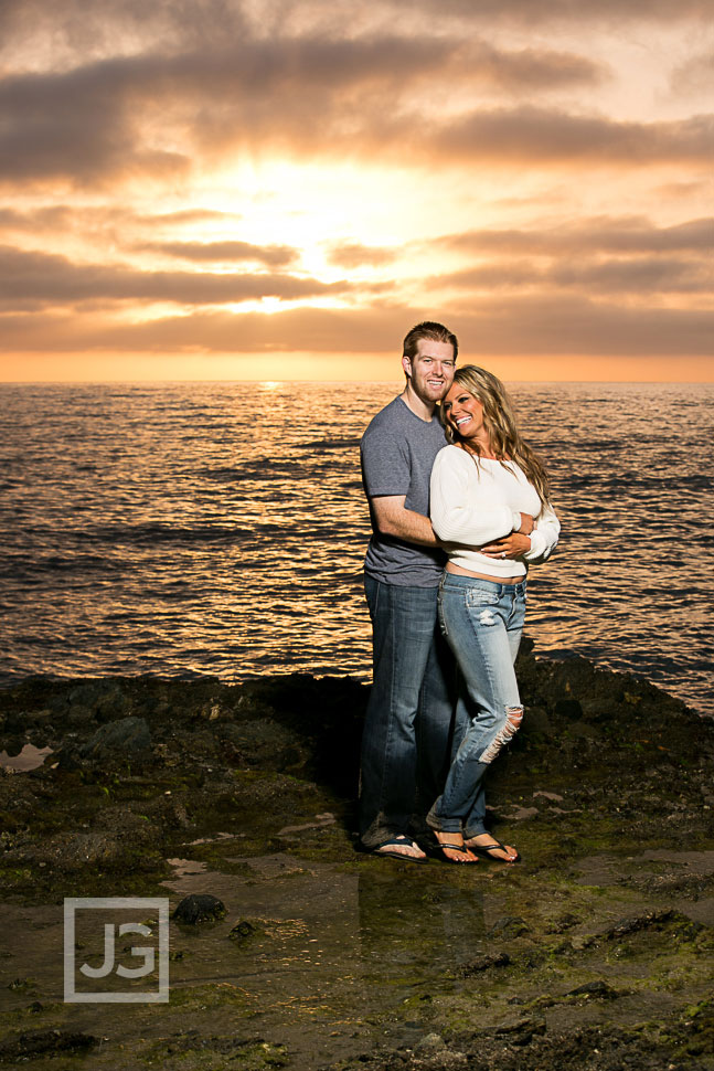 laguna-beach-engagement-photography-0032