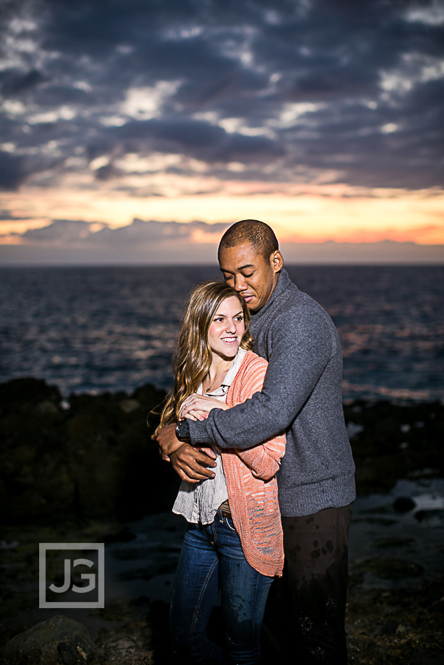 laguna-beach-engagement-photography-0033