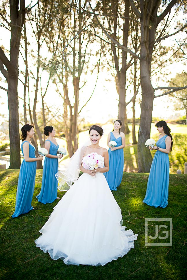 laguna-cliff-wedding-photography-0044
