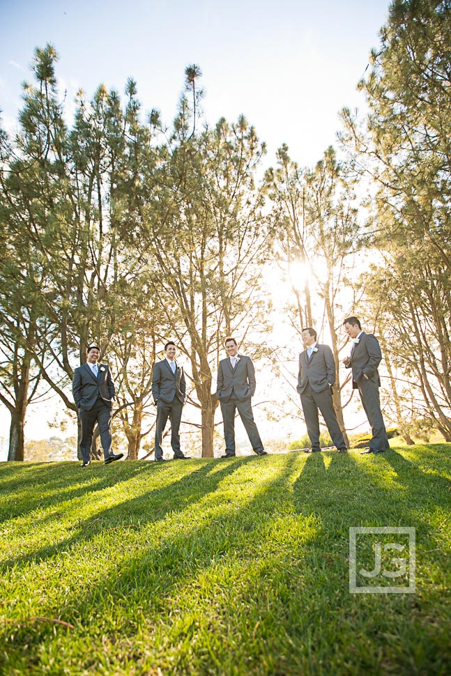 laguna-cliff-wedding-photography-0048