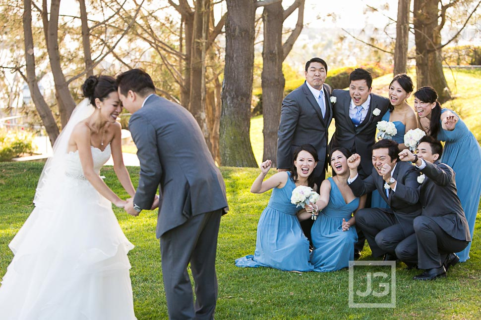 laguna-cliff-wedding-photography-0055