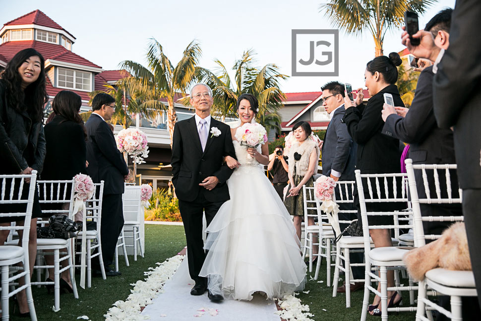laguna-cliff-wedding-photography-0067