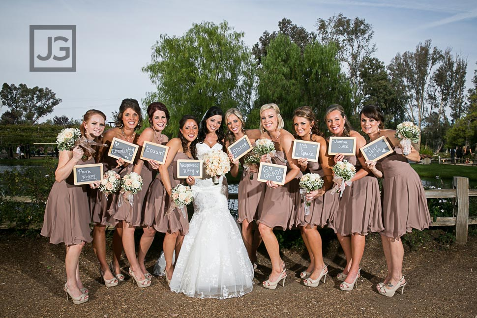 lake-oak-meadows-temecula-wedding-photography-0027