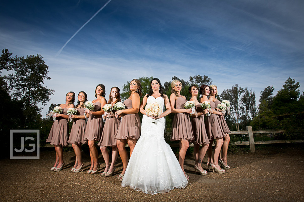lake-oak-meadows-temecula-wedding-photography-0029