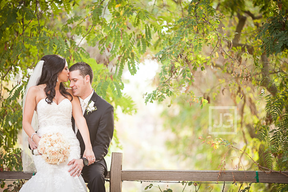 lake-oak-meadows-temecula-wedding-photography-0060