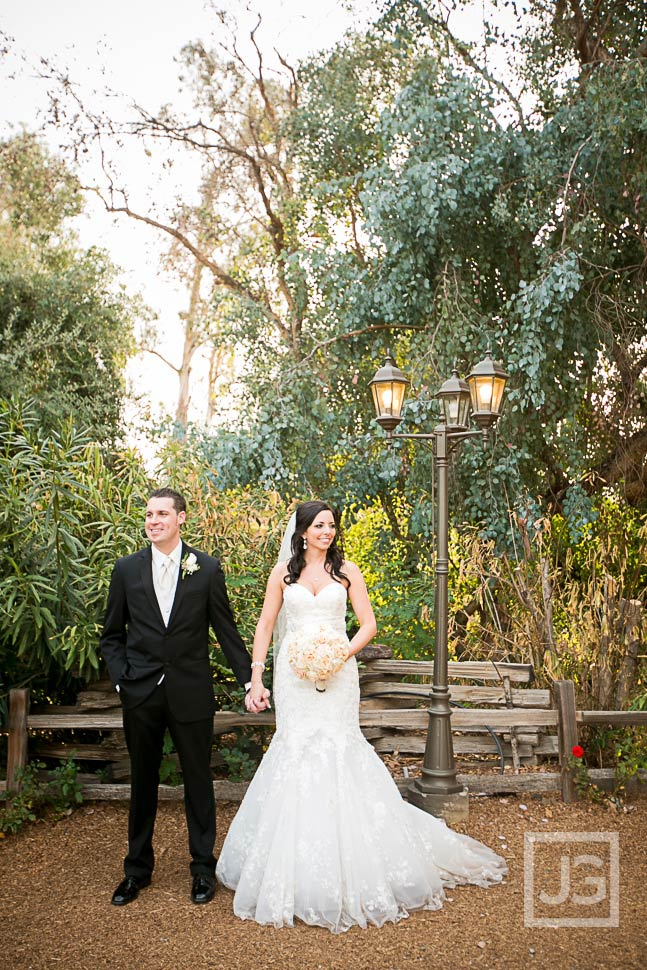 lake-oak-meadows-temecula-wedding-photography-0063