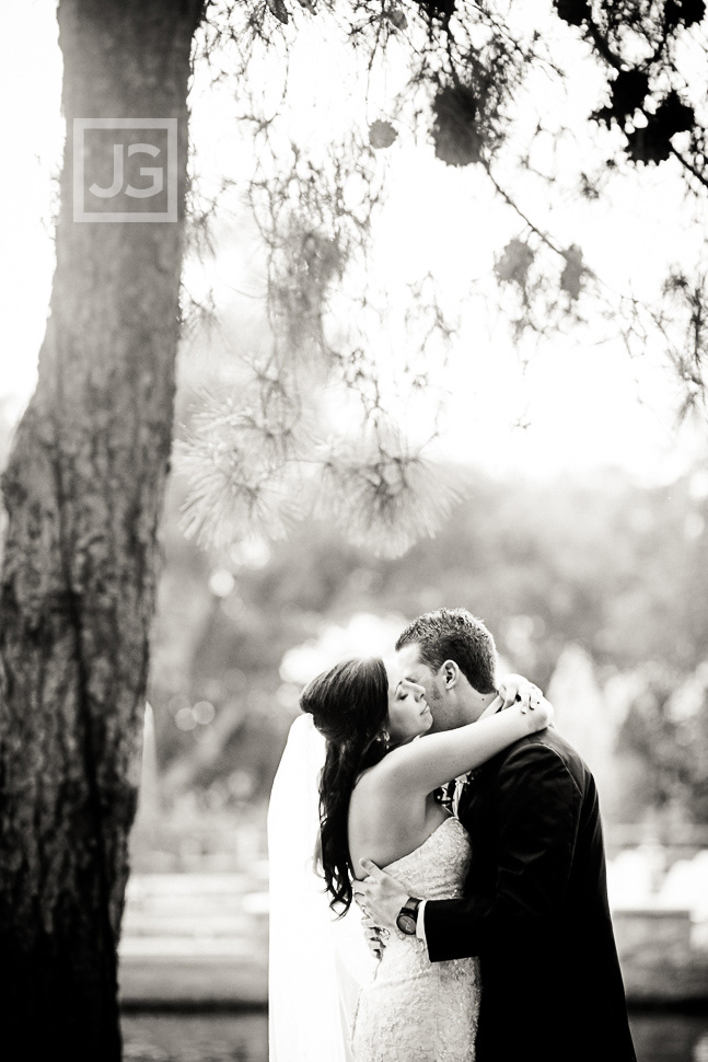 lake-oak-meadows-temecula-wedding-photography-0071