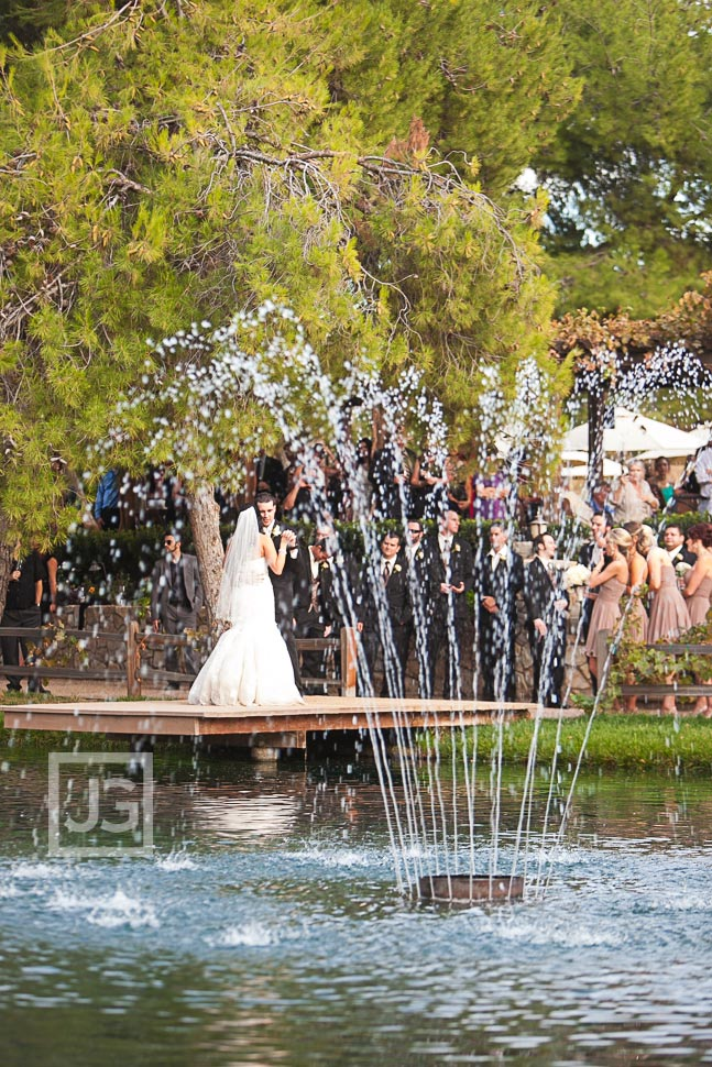 lake-oak-meadows-temecula-wedding-photography-0086'
