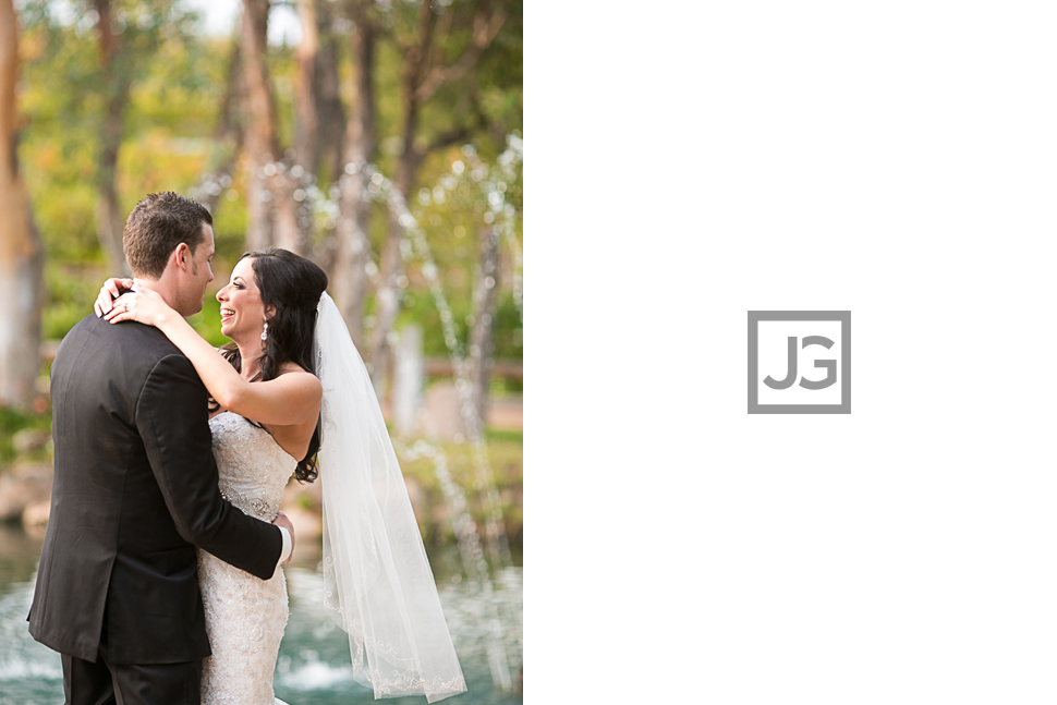 lake-oak-meadows-temecula-wedding-photography-0087
