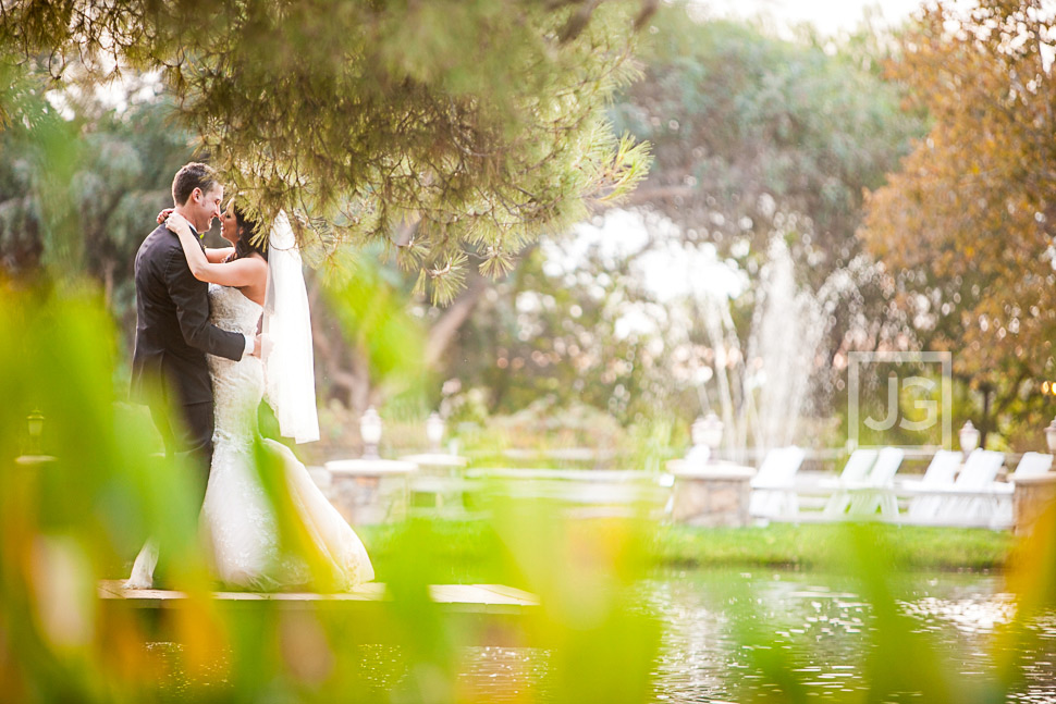 lake-oak-meadows-temecula-wedding-photography-0092