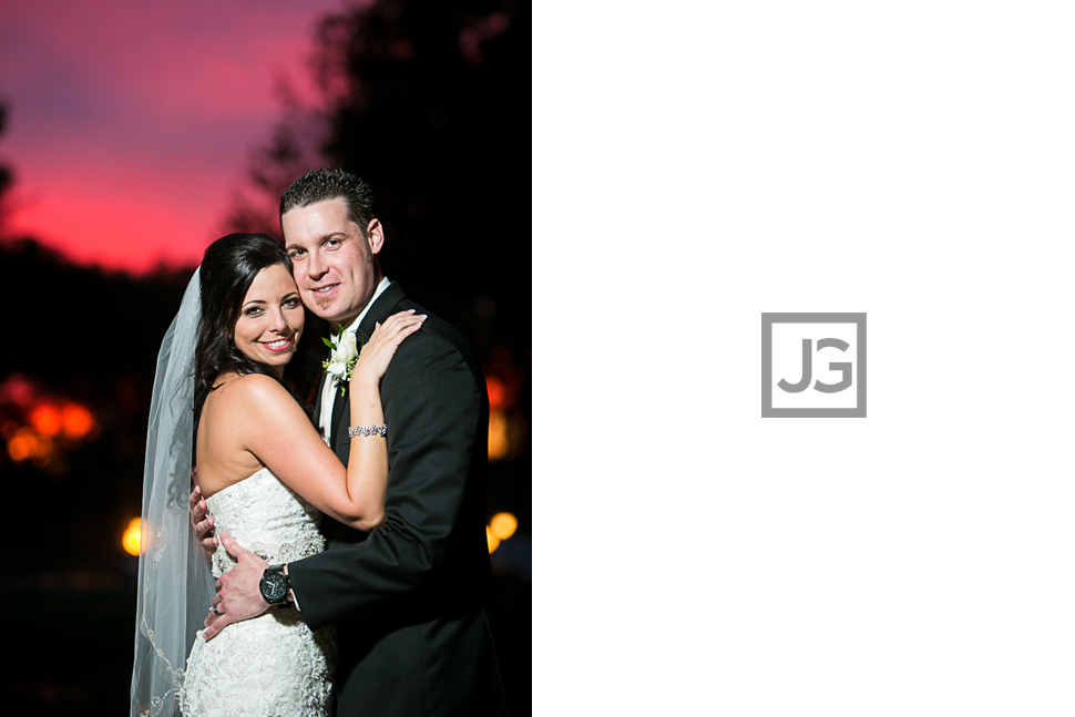 lake-oak-meadows-temecula-wedding-photography-0103