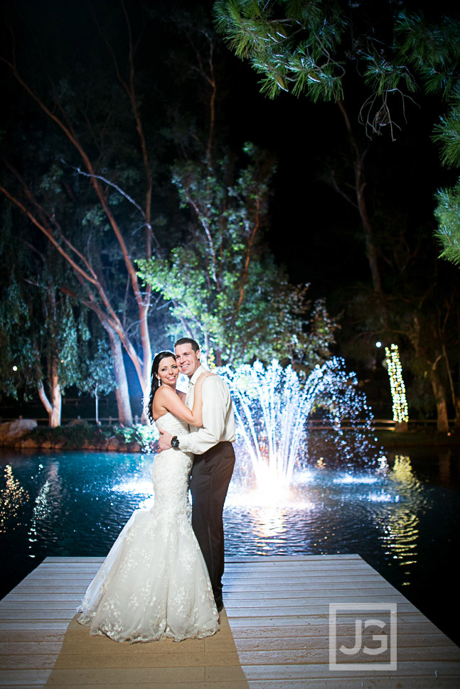 lake-oak-meadows-temecula-wedding-photography-0144