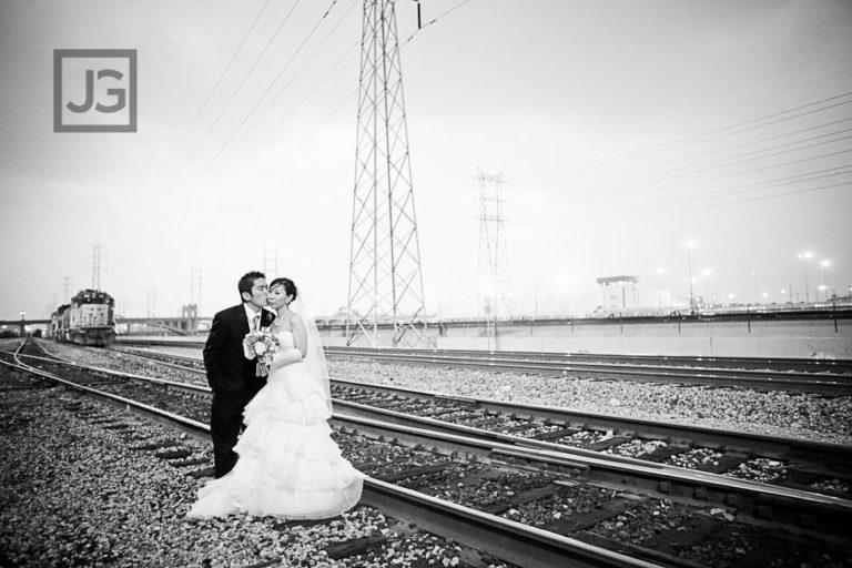 Marvimon House Wedding Photography | Lisa & Koichi