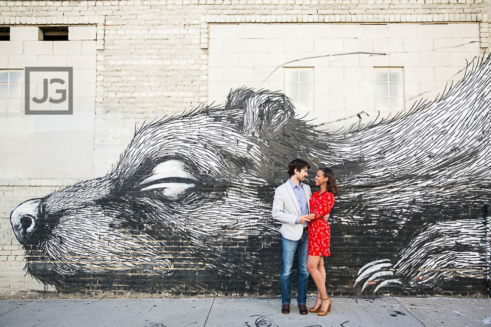 los-angeles-engagement-photography-0001