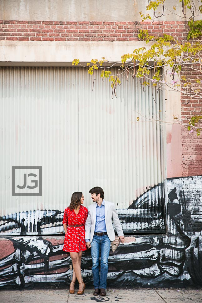 los-angeles-engagement-photography-0003