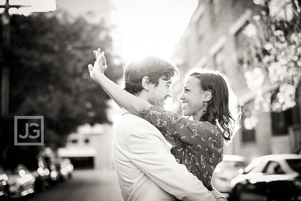 los-angeles-engagement-photography-0005