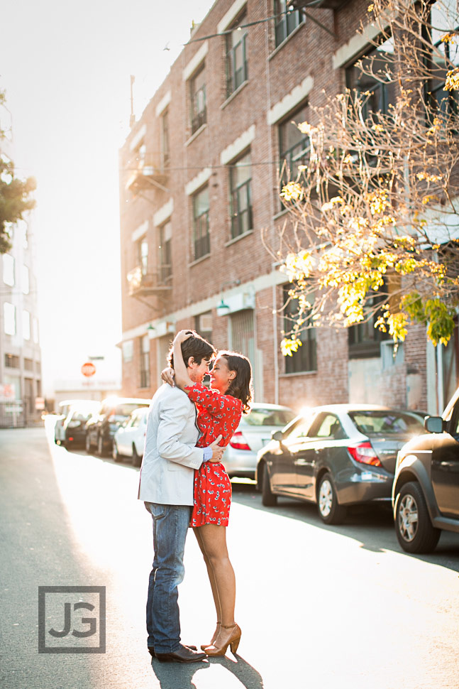 los-angeles-engagement-photography-0006