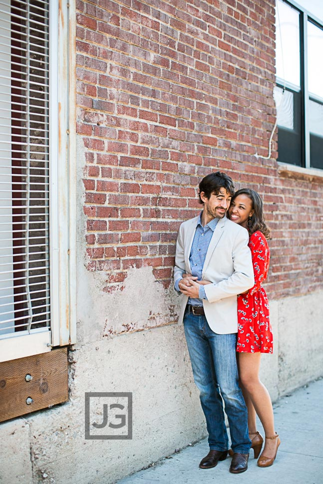 los-angeles-engagement-photography-0008