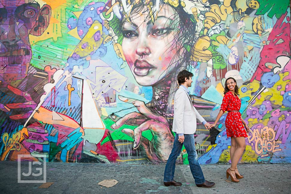 los-angeles-engagement-photography-0012