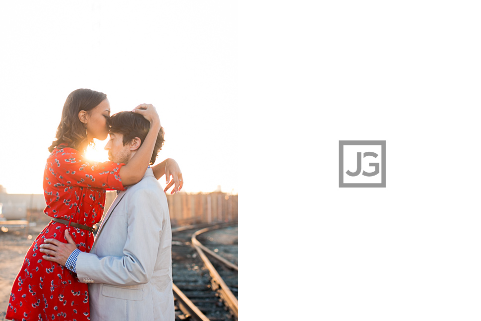 los-angeles-engagement-photography-0016