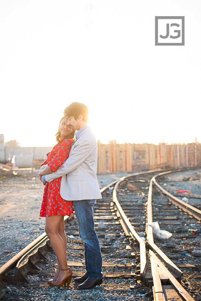 los-angeles-engagement-photography-0017