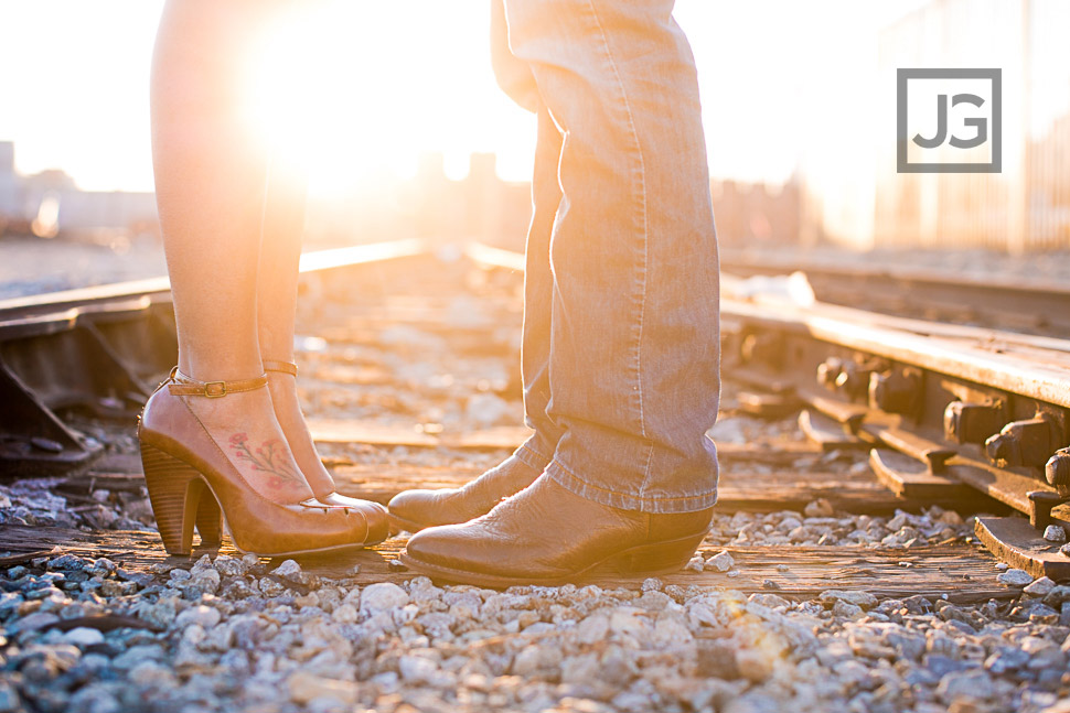 los-angeles-engagement-photography-0018