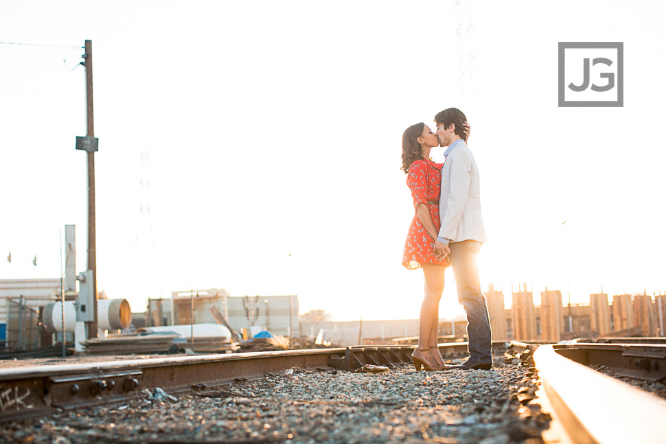 los-angeles-engagement-photography-0020