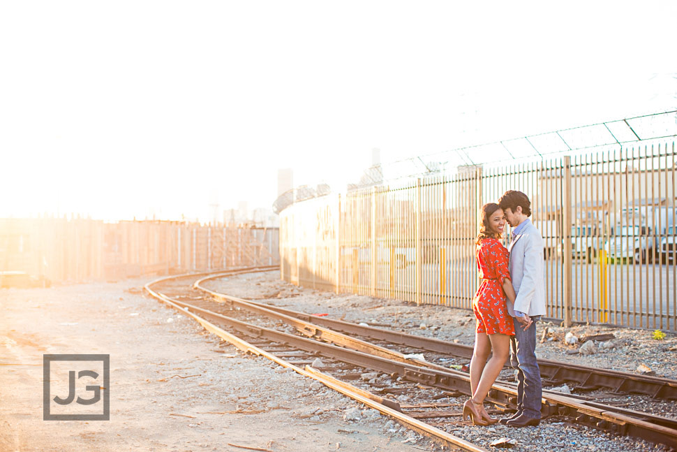 los-angeles-engagement-photography-0021