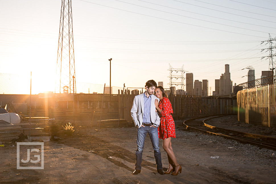 los-angeles-engagement-photography-0022