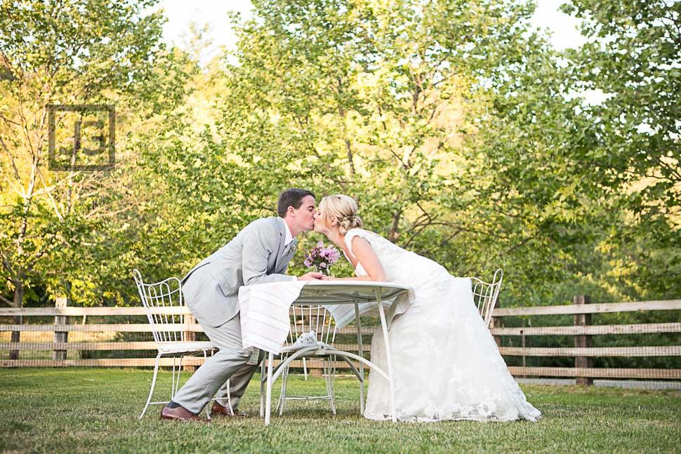 Radonich Ranch Wedding Photography Vintage Venues | Lauren & Harris