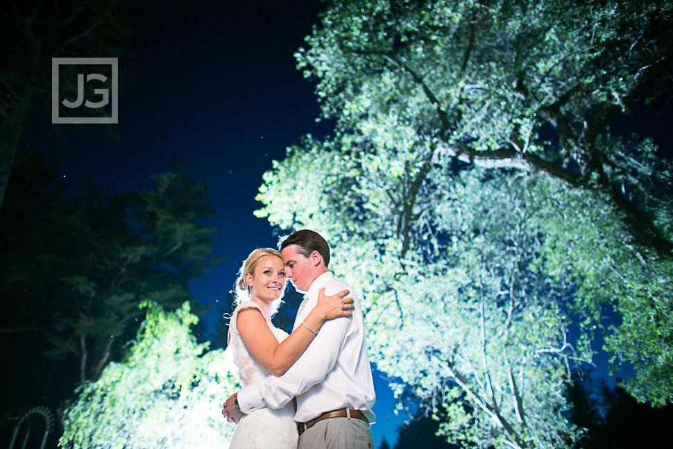 Radonich Ranch Wedding Photography