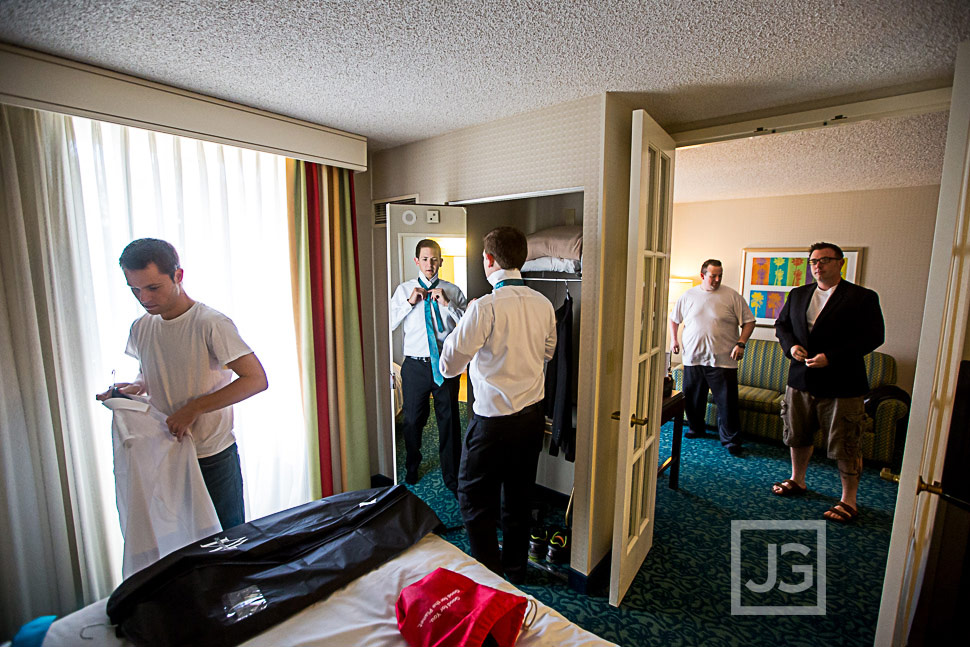 marriott-costa-mesa-wedding-0011