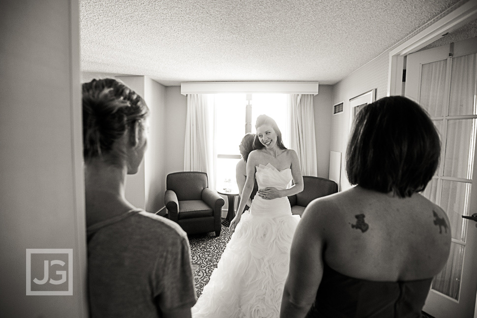 marriott-costa-mesa-wedding-0019