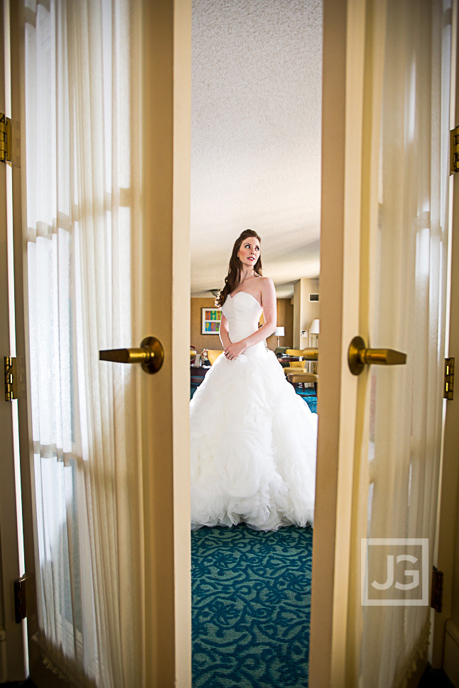 marriott-costa-mesa-wedding-0020