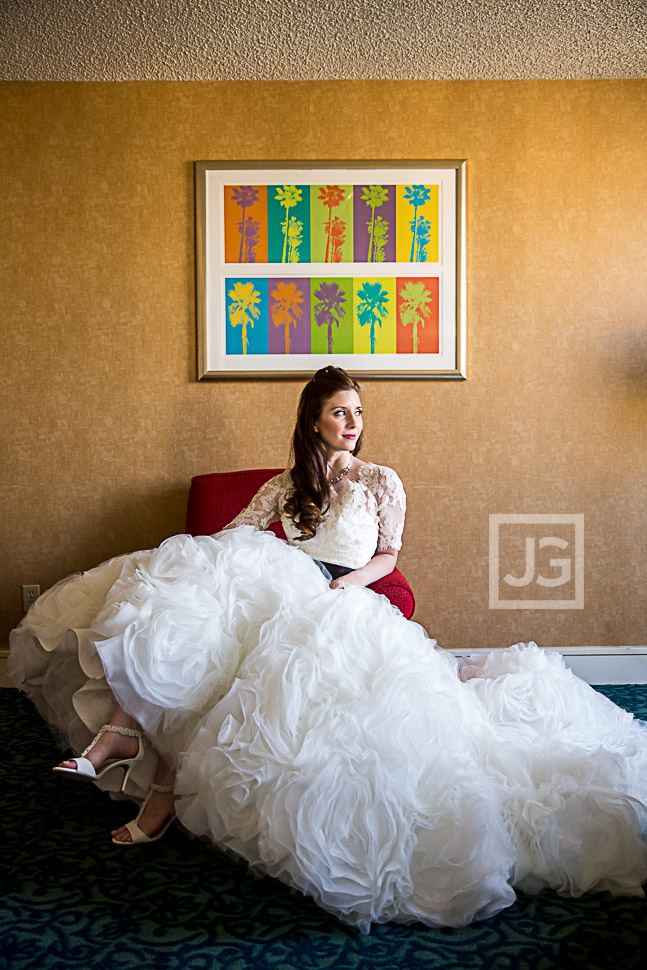 marriott-costa-mesa-wedding-0022