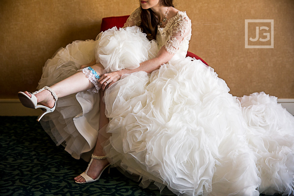 marriott-costa-mesa-wedding-0023