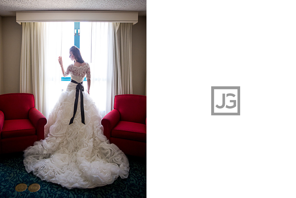 marriott-costa-mesa-wedding-0024
