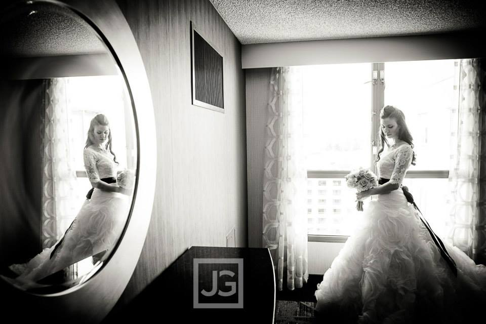marriott-costa-mesa-wedding-0025