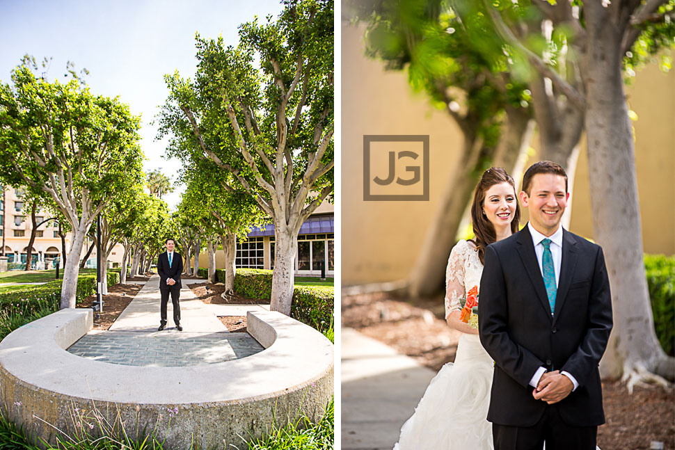 marriott-costa-mesa-wedding-0026
