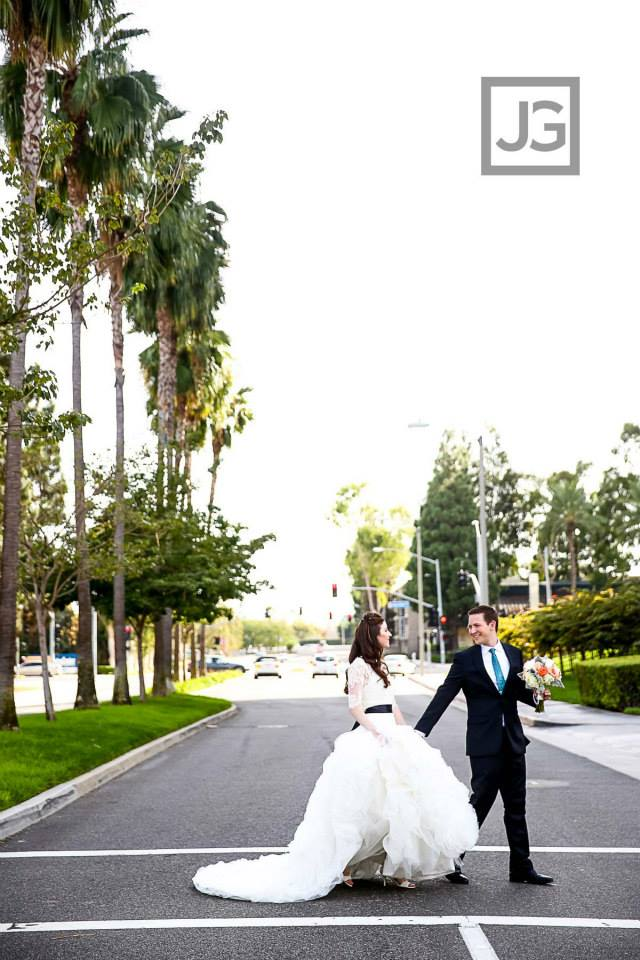 marriott-costa-mesa-wedding-0031'