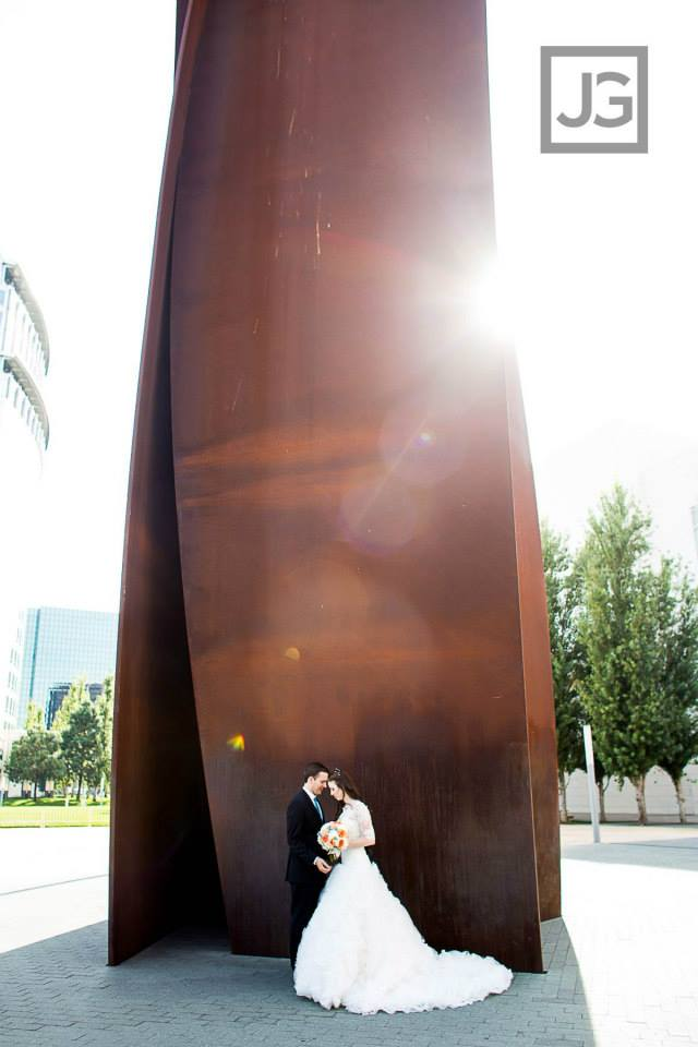 marriott-costa-mesa-wedding-0032