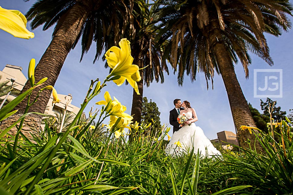 marriott-costa-mesa-wedding-0045