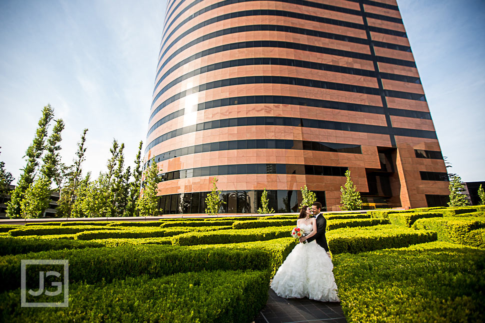 marriott-costa-mesa-wedding-0046