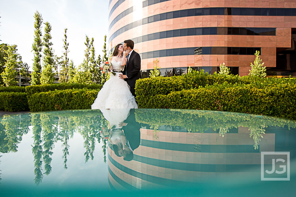 marriott-costa-mesa-wedding-0047