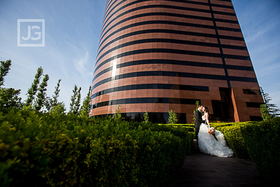 marriott-costa-mesa-wedding-0049