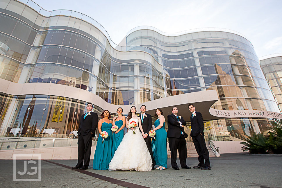 marriott-costa-mesa-wedding-0058