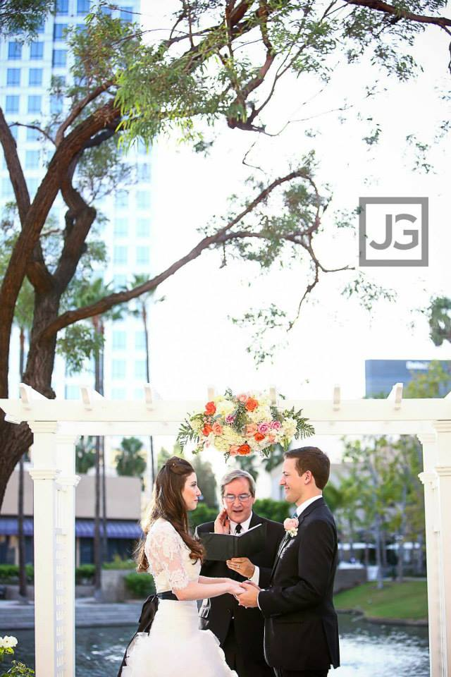 marriott-costa-mesa-wedding-0060'